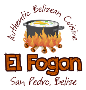 El Fogon Restaurant & Bar