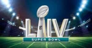 SuperBowl LIV at Sidelines Island Pub - 49ers vs Chiefs @ Sidelines Island Pub