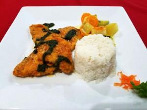 chicken-white-rice-el-fogon