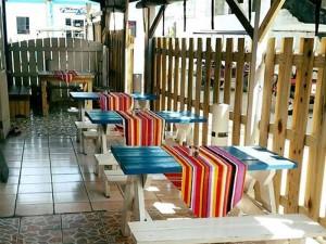 el-fogon-restaurant-02